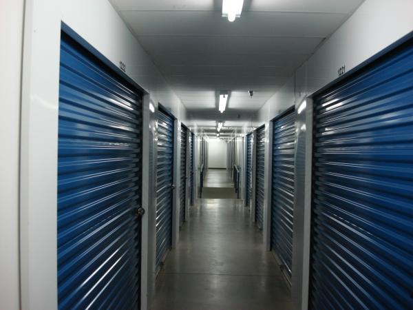 Self Storage Plus - Bel Air - Photo 3
