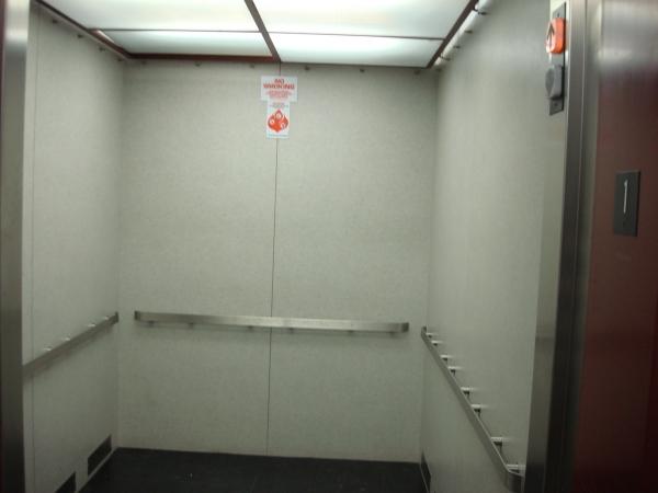 Self Storage Plus - Bel Air - Photo 5