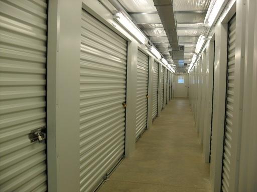 Self Storage Plus - La Plata - Photo 4