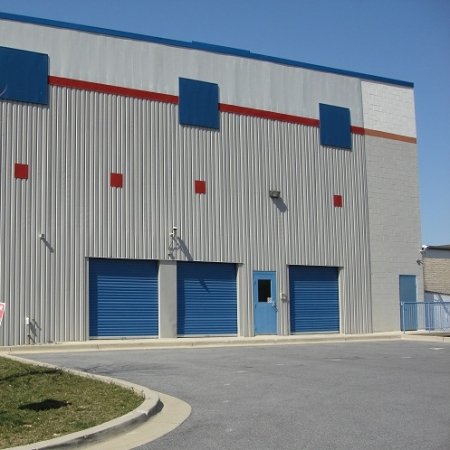 Self Storage Plus - White Oak - Photo 6