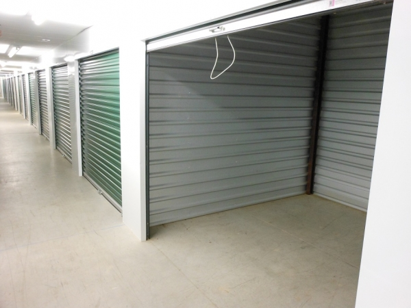 Self Storage Plus - Southlawn - Photo 2
