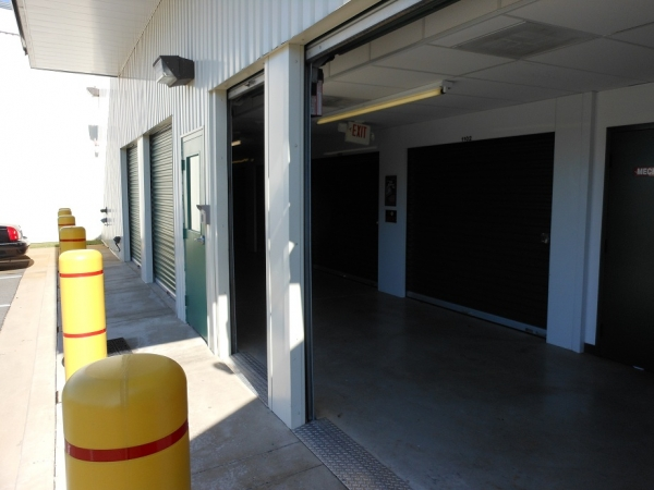 Self Storage Plus - Southlawn - Photo 6