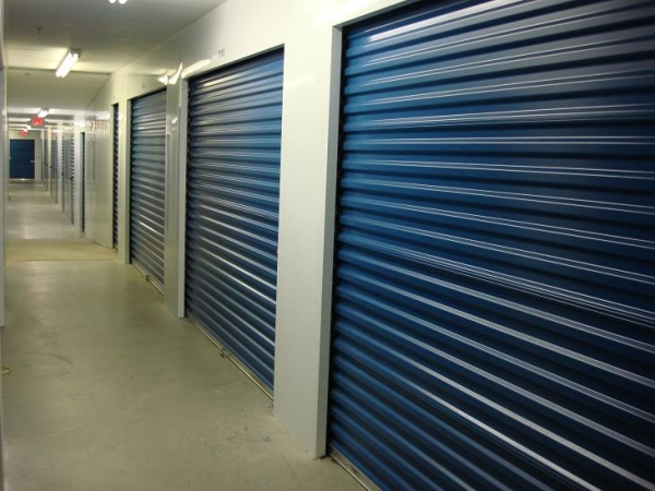 Self Storage Plus - Dulles - Photo 5