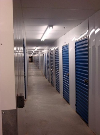 Self Storage Plus - Walkersville - Photo 3