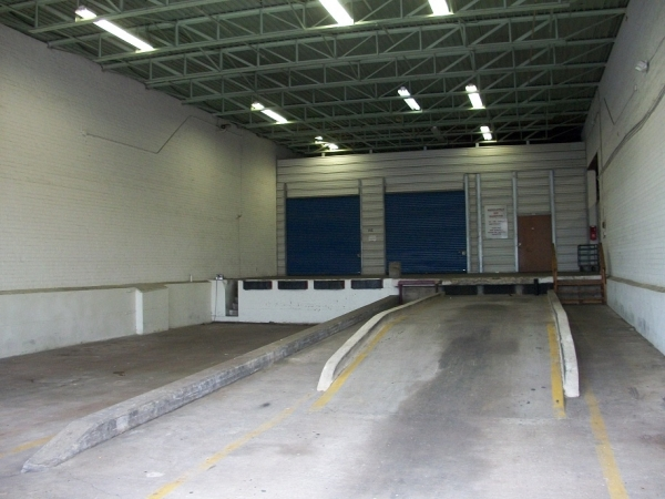 Self Storage Plus - Potomac Yards - Photo 6