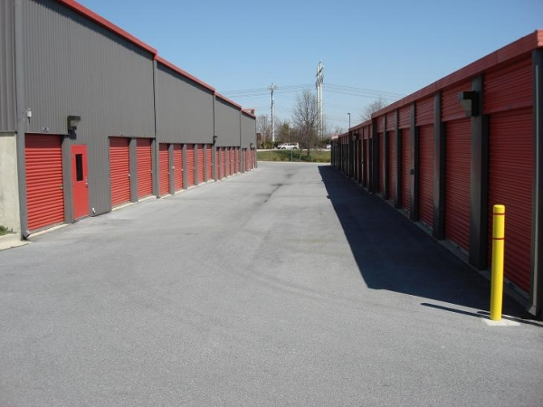 Freestate Self Storage - Photo 3