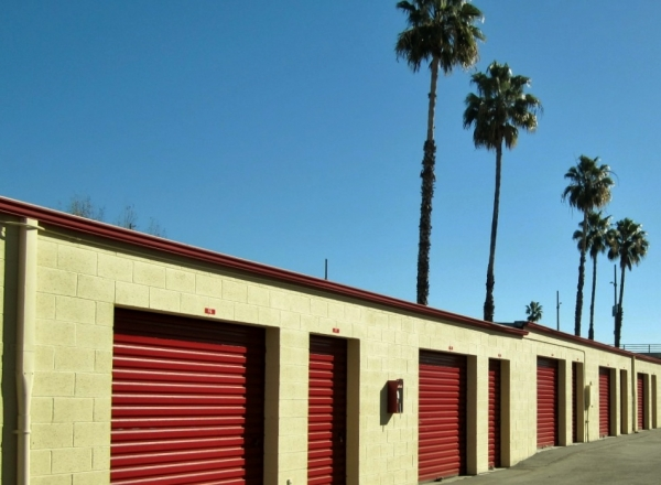 BA Self Storage - Photo 3