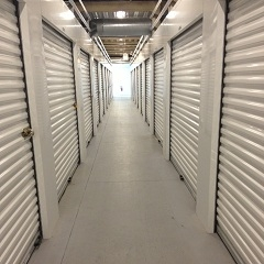LifeStorage of Montclare - Photo 2