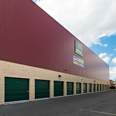 LifeStorage of Portage Park - Photo 2