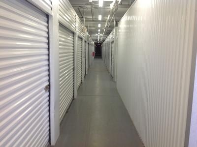 Uncle Bob's Self Storage - Orland Park - 184th Place - Photo 3