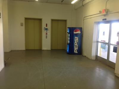 Uncle Bob's Self Storage - Orland Park - 184th Place - Photo 7