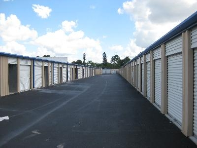 Uncle Bob's Self Storage - Bradenton - Manatee Avenue West - Photo 6