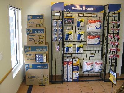 Uncle Bob's Self Storage - Bradenton - Manatee Avenue West - Photo 4