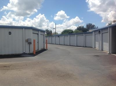 Uncle Bob's Self Storage - Fort Myers - Cleveland Avenue - Photo 3