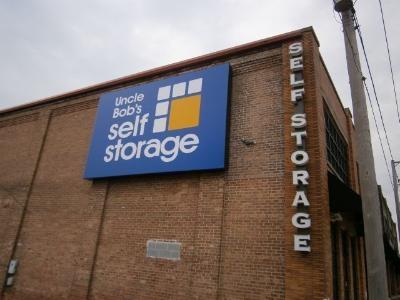 Uncle Bob's Self Storage - Aurora - South Lake Street - Photo 3