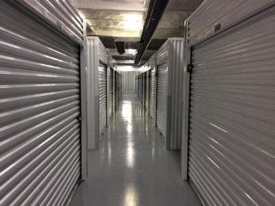 Uncle Bob's Self Storage - Aurora - South Lake Street - Photo 5