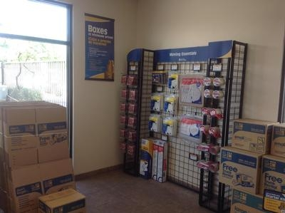 Uncle Bob's Self Storage - Phoenix - North 83rd Avenue - Photo 4