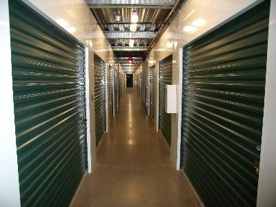 Uncle Bob's Self Storage - Phoenix - North 83rd Avenue - Photo 7