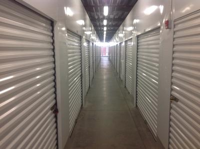 Uncle Bob's Self Storage - Pensacola - East Olive Road - Photo 2