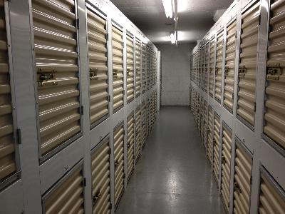 Uncle Bob's Self Storage - Chicago - North Broadway Street - Photo 2