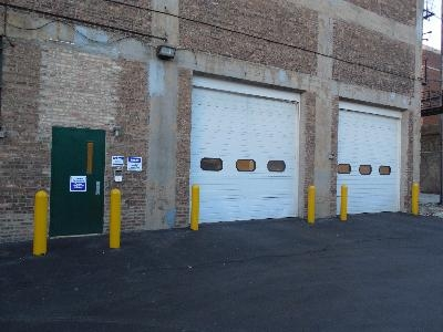 Uncle Bob's Self Storage - Chicago - North Broadway Street - Photo 3