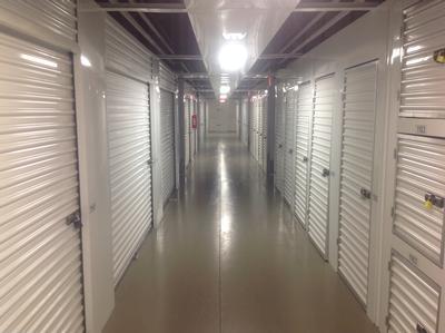 Uncle Bob's Self Storage - Tampa - West Hillsborough Avenue - Photo 5