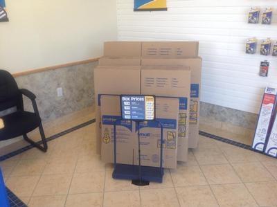 Uncle Bob's Self Storage - Tampa - West Hillsborough Avenue - Photo 6