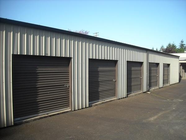 Anderson Mini Storage - Photo 2