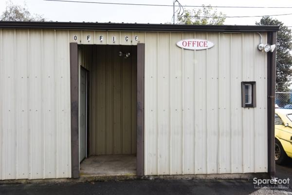 Anderson Mini Storage - Photo 6