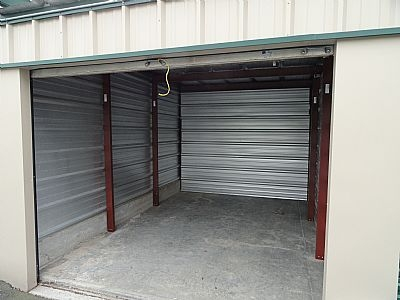 Reliable Storage - Columbia Turnpike - Photo 5
