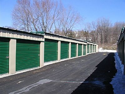Reliable Storage - Columbia Turnpike - Photo 6