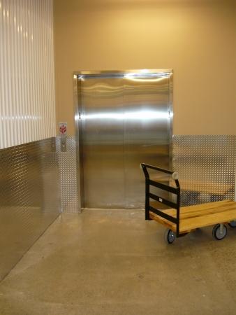 Storage One at Benson - Photo 2