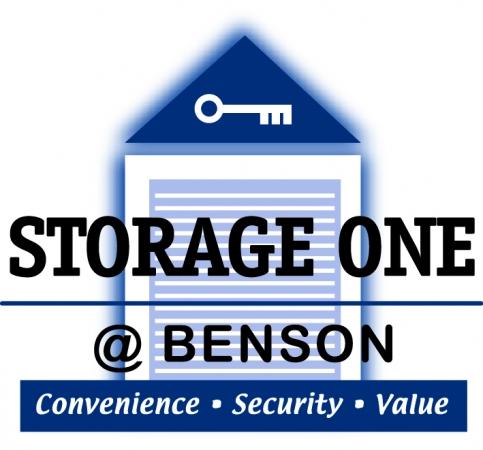 Storage One at Benson - Photo 1
