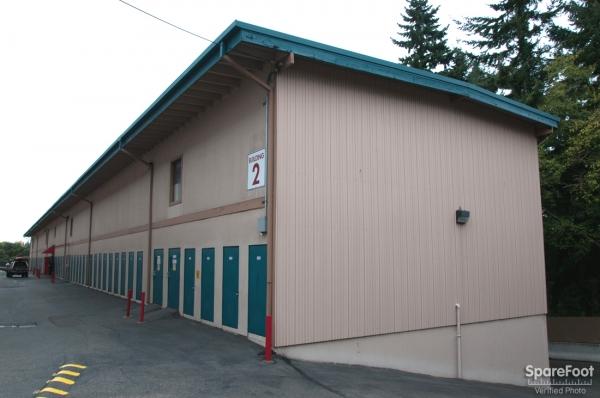 145th Aurora Storage - Photo 10
