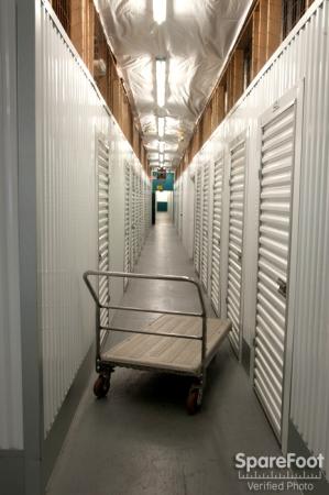 145th Aurora Storage - Photo 13