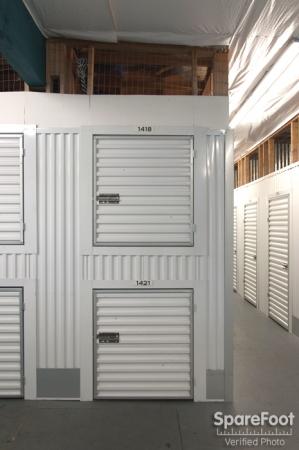 145th Aurora Storage - Photo 14