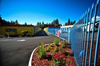 Alderwood Safe Storage - Photo 4