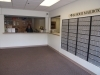 Greenwood Heated Self Storage - Photo 4