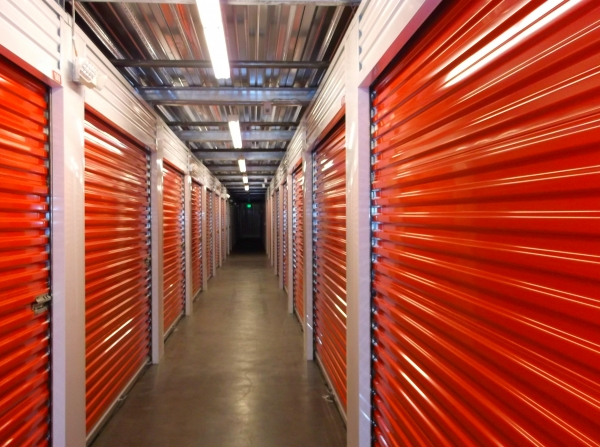 Newcastle Heated Storage - Photo 2