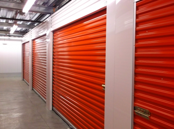 Newcastle Heated Storage - Photo 8