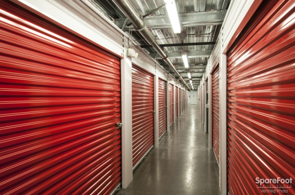 Newcastle Heated Storage - Photo 21