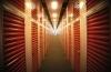 Gotham Mini Storage - Photo 4