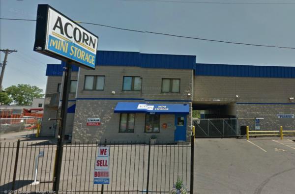 Acorn Mini Storage - Minneapolis I-94 - Photo 1