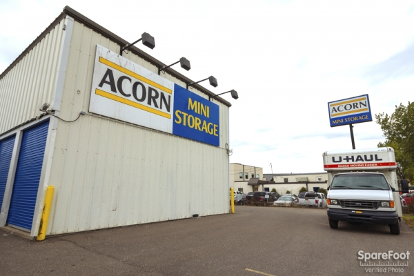 Acorn Mini Storage - Minneapolis I-94 - Photo 5
