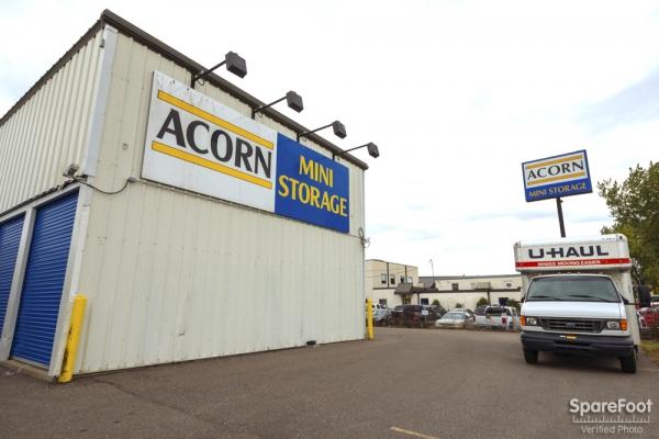 Acorn Mini Storage - Minneapolis I-94 - Photo 5
