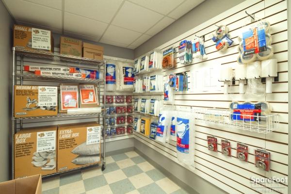 Acorn Mini Storage - Minneapolis I-94 - Photo 10