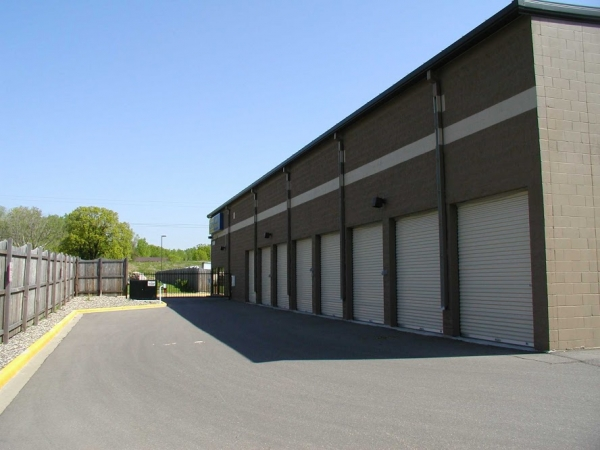 Acorn Mini Storage VI - Inver Grove Heights - Photo 2
