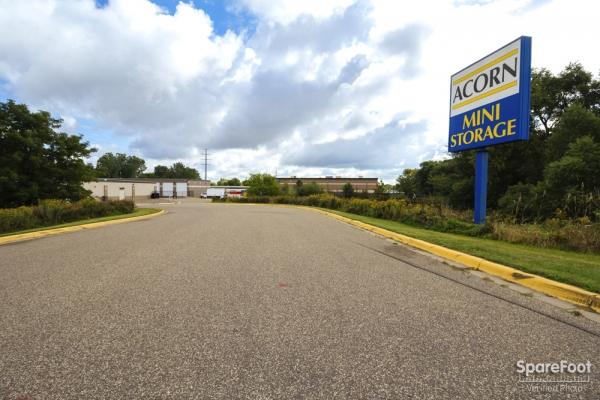 Acorn Mini Storage VI - Inver Grove Heights - Photo 2