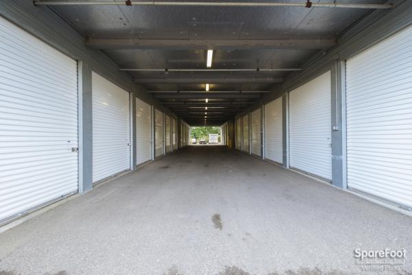 Acorn Mini Storage VI - Inver Grove Heights - Photo 10