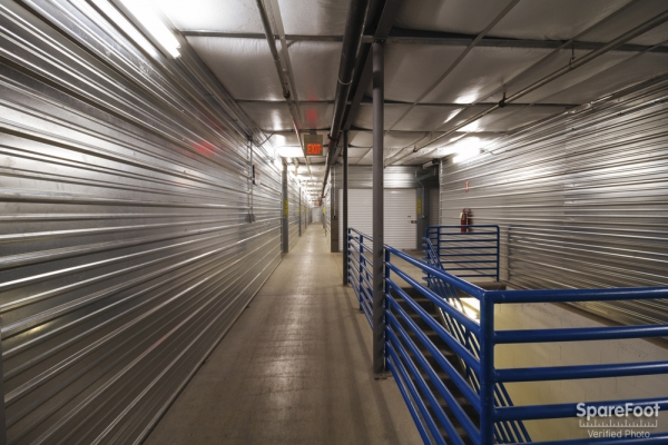Acorn Mini Storage VI - Inver Grove Heights - Photo 11